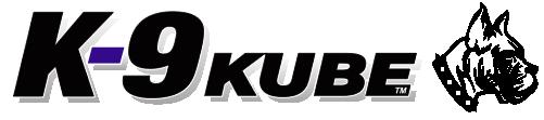K9 Kube